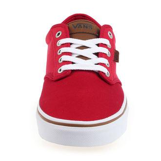 scarpe da ginnastica basse uomo - Atwood (C&L) - VANS, VANS