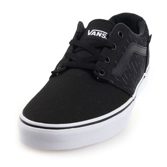 scarpe da ginnastica basse uomo - Chapman Stripe (S17 Textile) - VANS, VANS