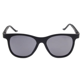 occhiali da sole VANS - ELSBY SHADES - MATTE NERO, VANS