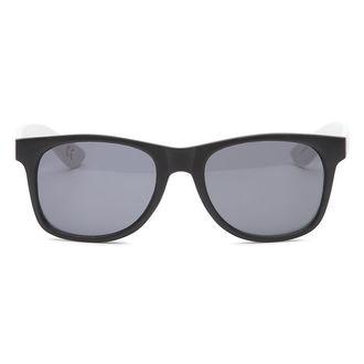 occhiali da sole VANS - SPICOLI 4 SHADES - Nero bianco, VANS
