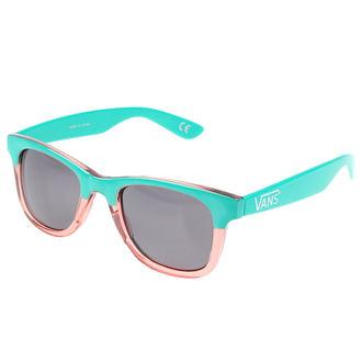 occhiali da sole VANS - JANELLE HIPSTER S COLUMBIA, VANS