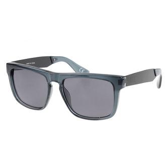 occhiali da sole VANS - SQUARED OFF - SHADE BUIO SLAT, VANS