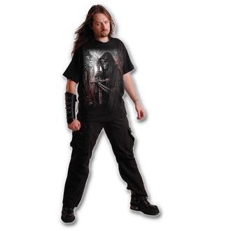t-shirt uomo - SOUL SEARCHER - SPIRAL