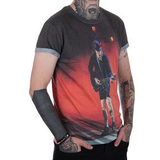 maglietta  AC  /  DC , AC-DC