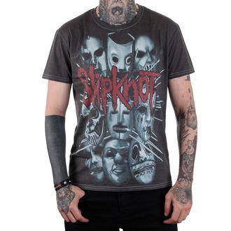 maglietta Slipknot - 1005