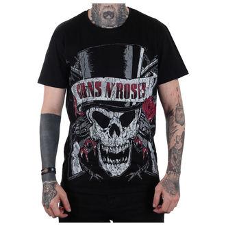 maglietta Guns N' Roses, Guns N' Roses