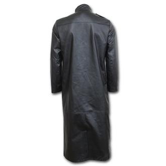 cappotto da uomo SPIRAL - JUST TRIBAL, SPIRAL