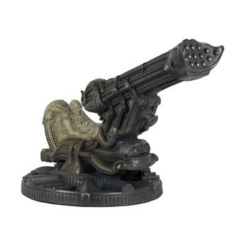 figurina Alieno - Replica Fossilized Space Jockey, Alien - Vetřelec