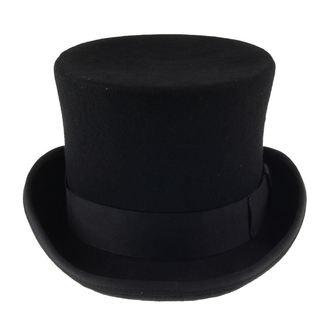 cappello alto - Black, NNM