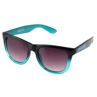 occhiali da sole SANTA CRUZ - Grade, SANTA CRUZ