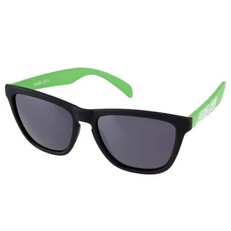occhiali da sole SANTA CRUZ - Volley, SANTA CRUZ