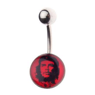piercing ciondolo Che Guevara L-038, Che Guevara