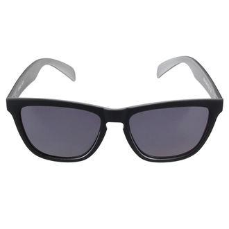 occhiali da sole SANTA CRUZ - Vision, SANTA CRUZ