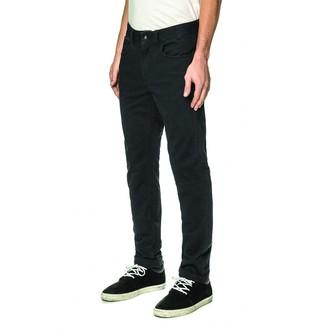 pantaloni da uomo GLOBE - Goodstock, GLOBE