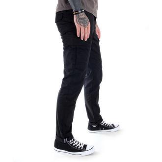 pantaloni uomini GLOBE - Goodstock, GLOBE
