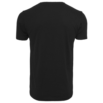 t-shirt metal uomo AC-DC - Stiff - NNM, NNM, AC-DC