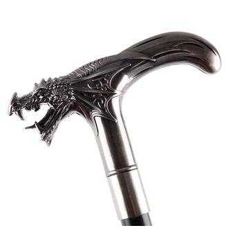 bastone da passeggio - Dragon's Roar, NNM