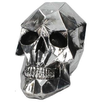 decorazione Geometric Skull, NNM