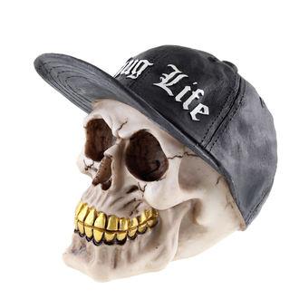 decorazione Thug Life