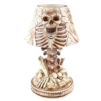 lampada da tavolo Spine