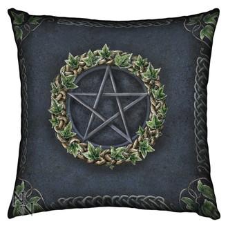 cuscino  Cuscino  Ivy Pentagram