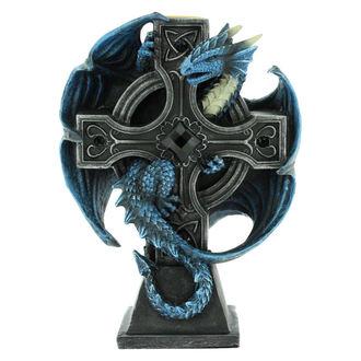 candeliere (decorazione) Draco, NNM