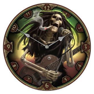 orologio Dead Dread
