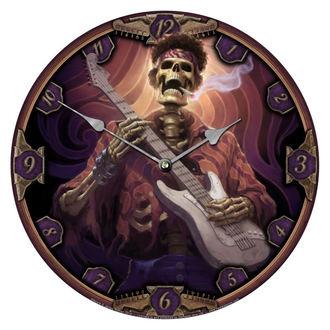 orologio Dead Groovy