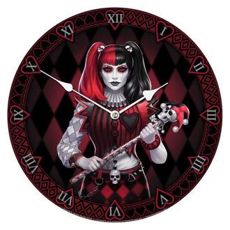 orologio Dark Jester