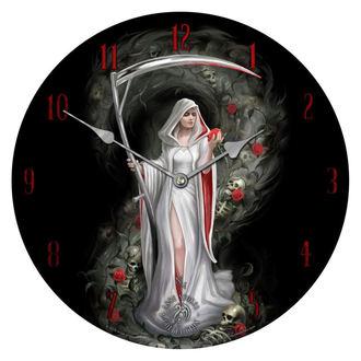 orologio Life Blood