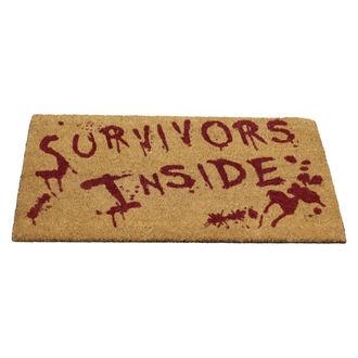 zerbino Survivors Inside- B2740G6, NNM