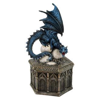scatola (decorazione) Roost of Cryondrix
