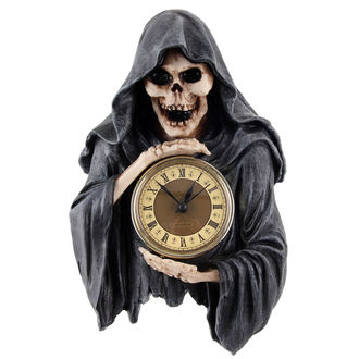 orologio  Darkest, NNM