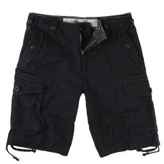 pantaloncini uomo BRANDIT - Hudson Ripstop, BRANDIT