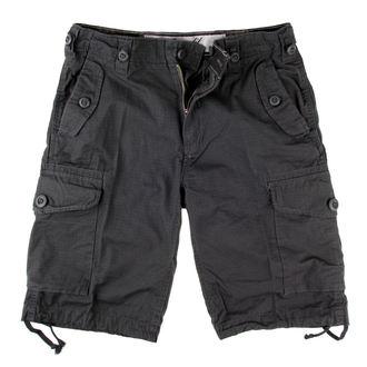 pantaloncini uomini BRANDIT - Hudson Ripstop, BRANDIT