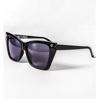 occhiali da sole DISTURBIA - NO WAVE, DISTURBIA