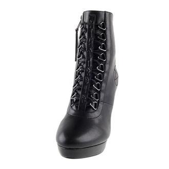 scarpe con il tacco donna - TRYALS - DISTURBIA, DISTURBIA