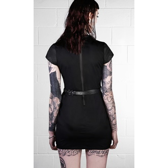 vestito donna DISTURBIA - REPLICANT, DISTURBIA