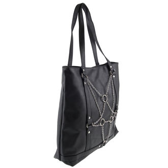 borsa DISTURBIA - HARNESS, DISTURBIA