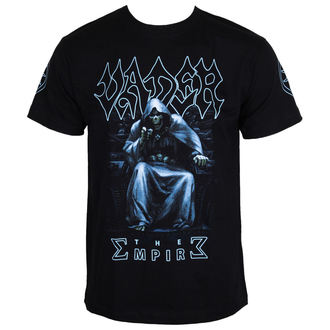 t-shirt metal uomo Vader - JOIN THE EMPIRE - CARTON, CARTON, Vader