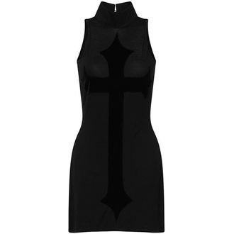vestito donna Necessary Evil - Anahita, NECESSARY EVIL