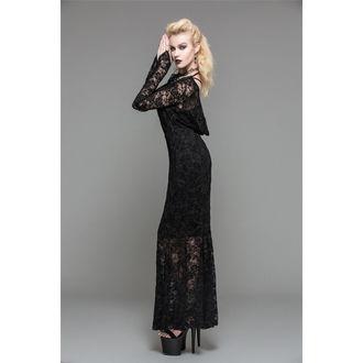 abito donna Devil Fashion - Luna, DEVIL FASHION