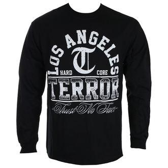 t-shirt metal uomo Terror - TRUST NO FACE - RAGEWEAR, RAGEWEAR, Terror