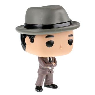 figurina Kmotr POP! - The Godfather - Michael Corleone, POP