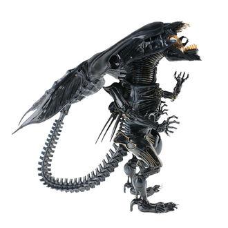 Action Figure Aliens - Alien Queen, Alien - Vetřelec
