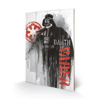 immagine STAR WARS - Darth Vader - PYRAMID POSTERS, PYRAMID POSTERS