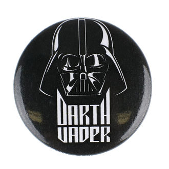 spilletta  Star Wars - Darth Vader - PYRAMID POSTERS, PYRAMID POSTERS