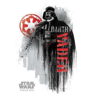 manifesto STAR WARS - PYRAMID POSTERS, PYRAMID POSTERS