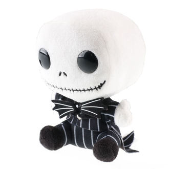 Peluche giocattolo Nightmare Before Christmas