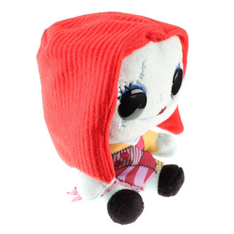 peluche giocattolo Nightmare Before Christmas - Sally, NIGHTMARE BEFORE CHRISTMAS
